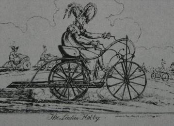 自転車の歴史』ドラゴスラフ ...